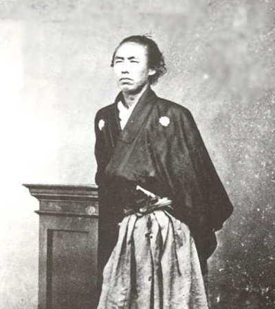 Sakamotoryouma1