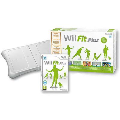 Wii_fit_plus_bboard_5