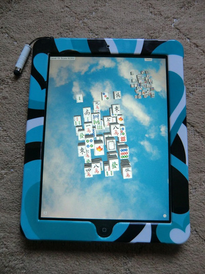 Cute_ipadcasefront