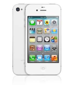Iphone4s_true_whitemodel