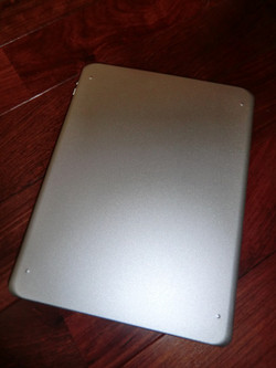Ipad_air_rear