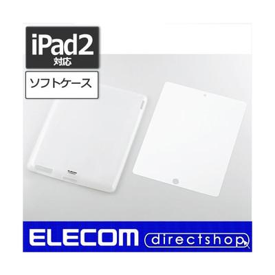 Elecom_4953103260108