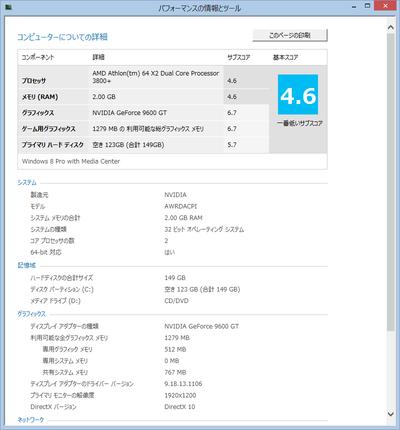 Athlon64x2_3800plus