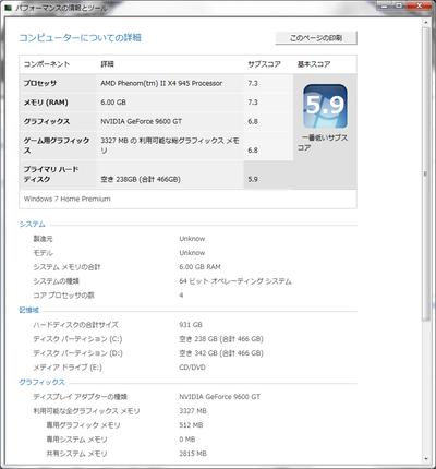 Phenomiix4_9600gt_expidx